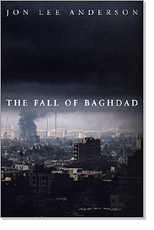 """The Fall of Baghdad"" by Jon Lee Anderson"