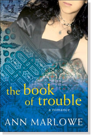The Book of Trouble