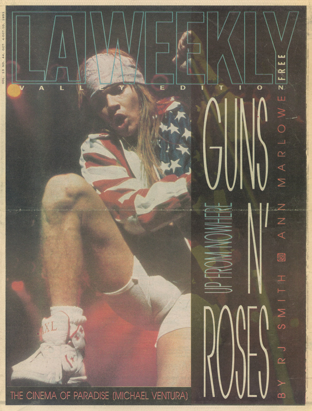 la_weekly_gnr_cover.jpg