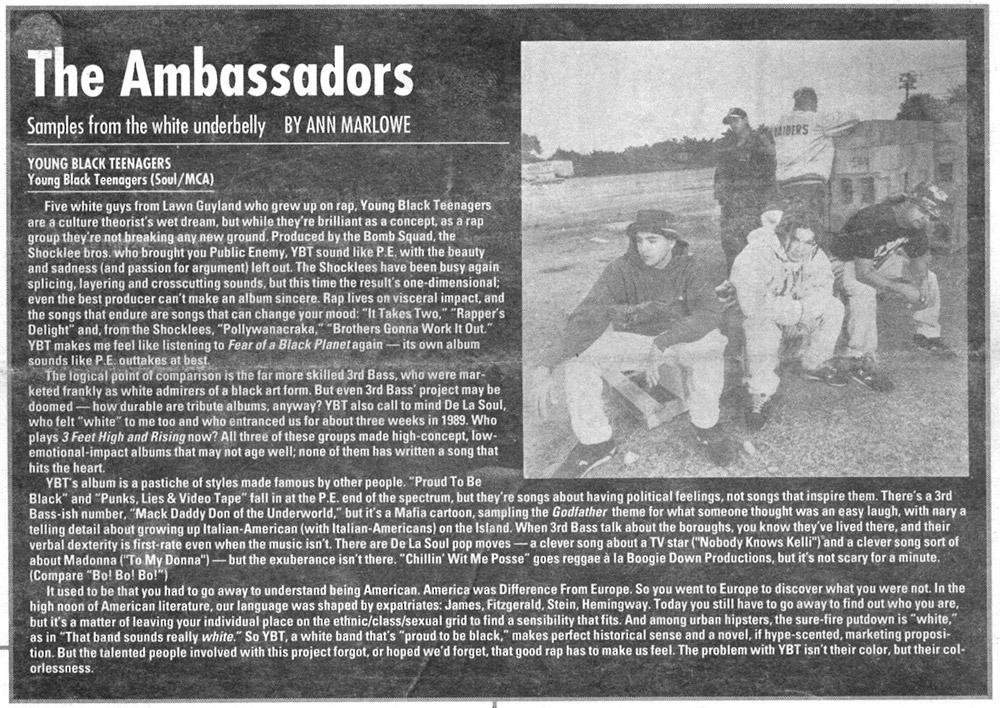 the_ambassadors_1.jpg